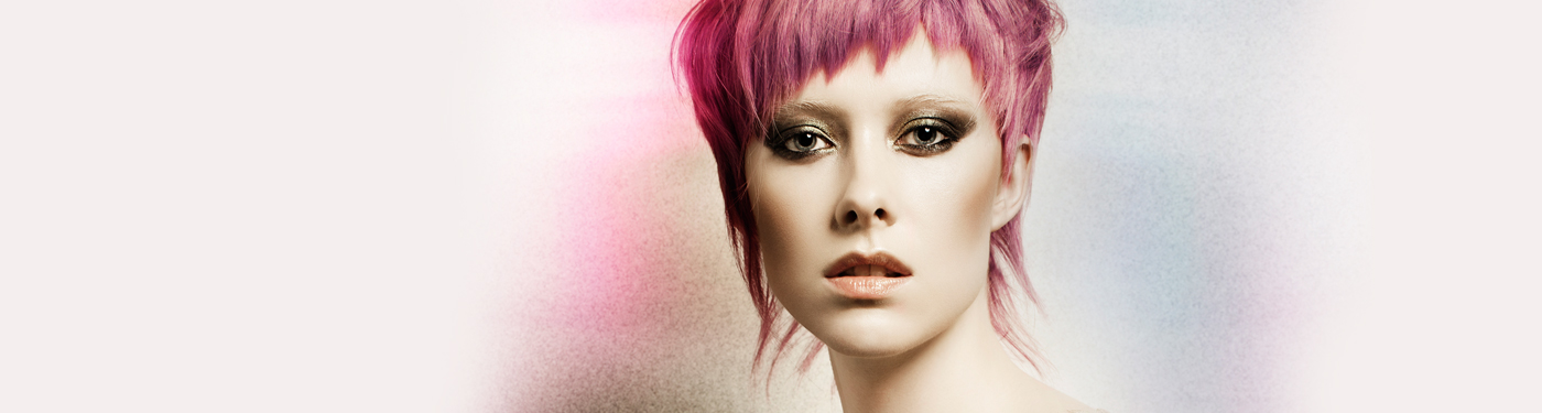 New At Aveda