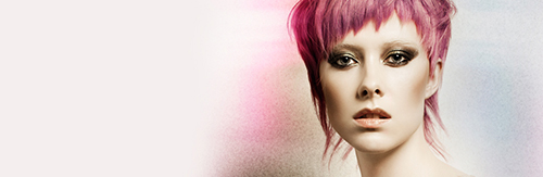 Service hair color and chemical